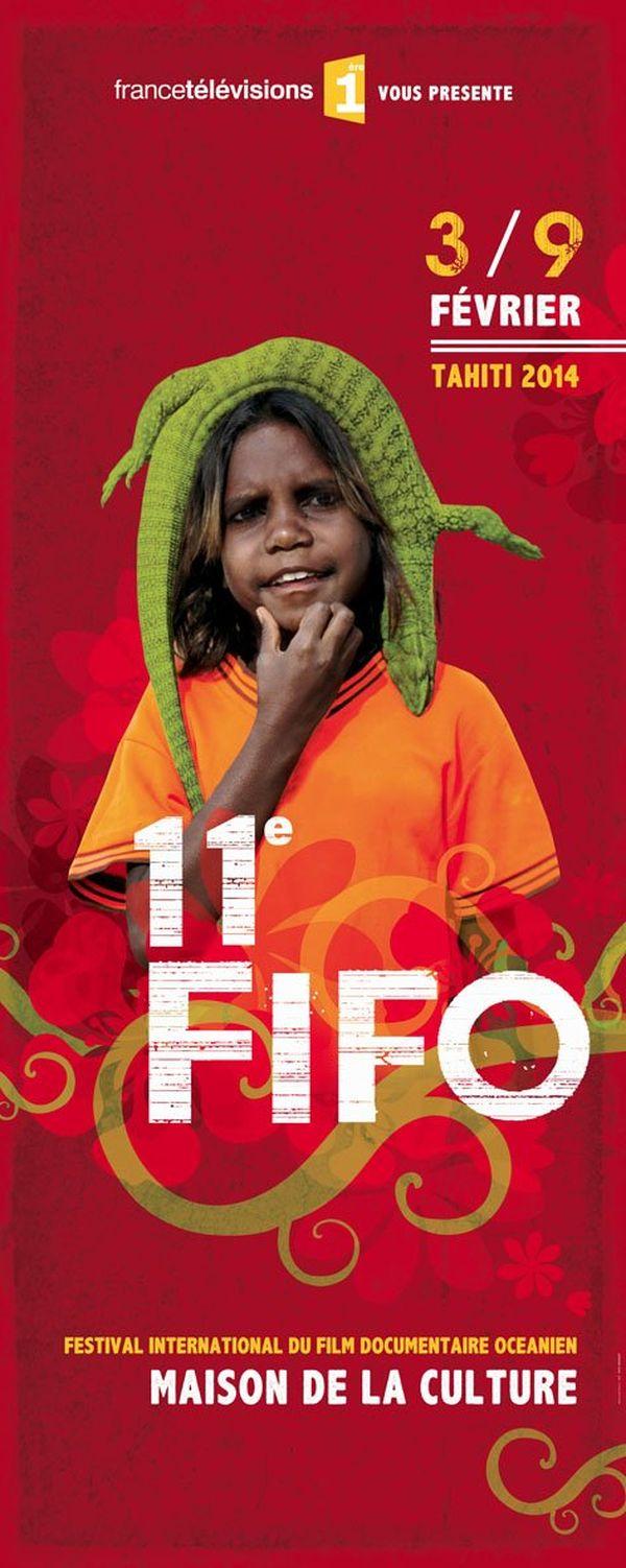 FIFO 2014