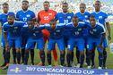 Gold Cup : la Martinique bat le Nicaragua avec panache (2-0)