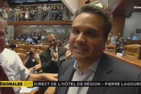 20151218 Didier Robert