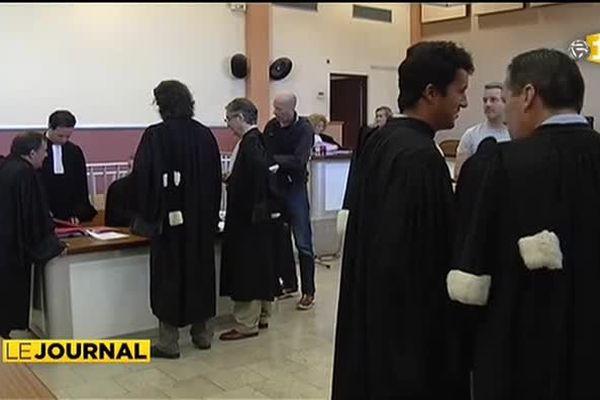 Affaire Haddad Flosse : la défense demande l'annulation pour vice de forme