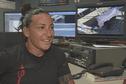 MMA : Flore Hani signe un contrat avec Invicta