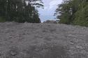 CET de Hitia'a : la bataille des déchets