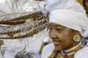 Carnaval 2014 : la parade du 19 janvier à Sainte-Rose