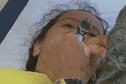 Une personne décède de la grippe associée à des troubles cardio vasculaires