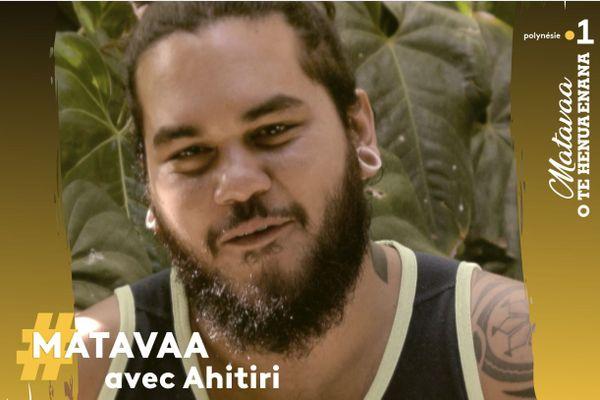 #Matavaa : qu'est-ce qu'être Marquisien ?