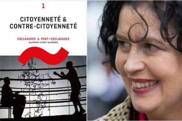 Myriam Cottias