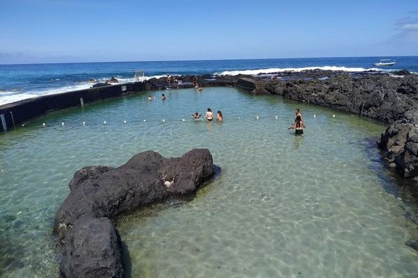 piscine naturelle boucan canot 100120