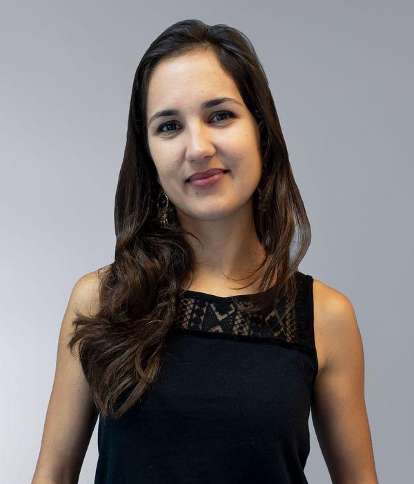Solène Derville