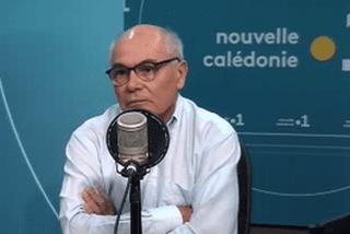 Thierry Lataste : invité de la matinale du 19 juin 2019