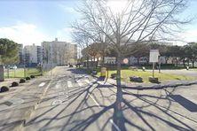 La jeune femme a été retrouvée morte dans son appartement de rue Aristide Maillol, à Toulouse.