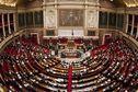 Législatives en Martinique : 53 candidats enregistrés pour 4 sièges