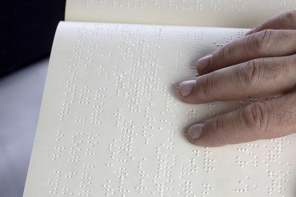 journée mondiale du braille