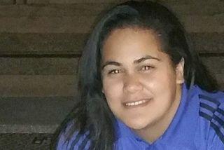 Calédoniens ailleurs : Falakika Billot Vaisioa, de l'importance de la famille