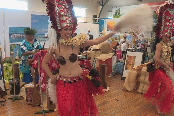 la belle histoire de tahiti