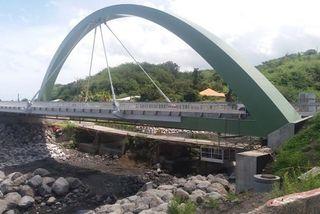 pont precheur