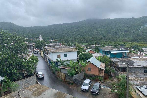 Mada Mayotte