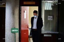 Le procès de la Cité des dirigeants renvoyé au 25 février 2022.
