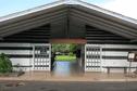 La CTC épingle la gestion du musée Gauguin et de l'ex Heiva nui