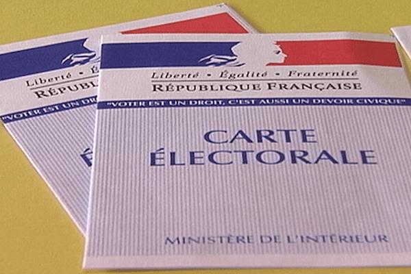 enjeux élections en NC