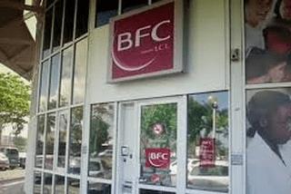 BFC Guadeloupe