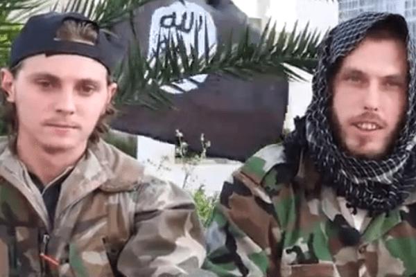 demi-freres tués au djihad