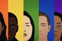 """""""Il reste beaucoup à faire"""" : le lent chemin de la cause LGBT en Outre-mer"""