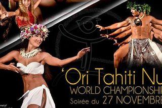 ori tahiti nui world championship 2016