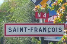Un nouveau radar à Saint-François à partir de lundi