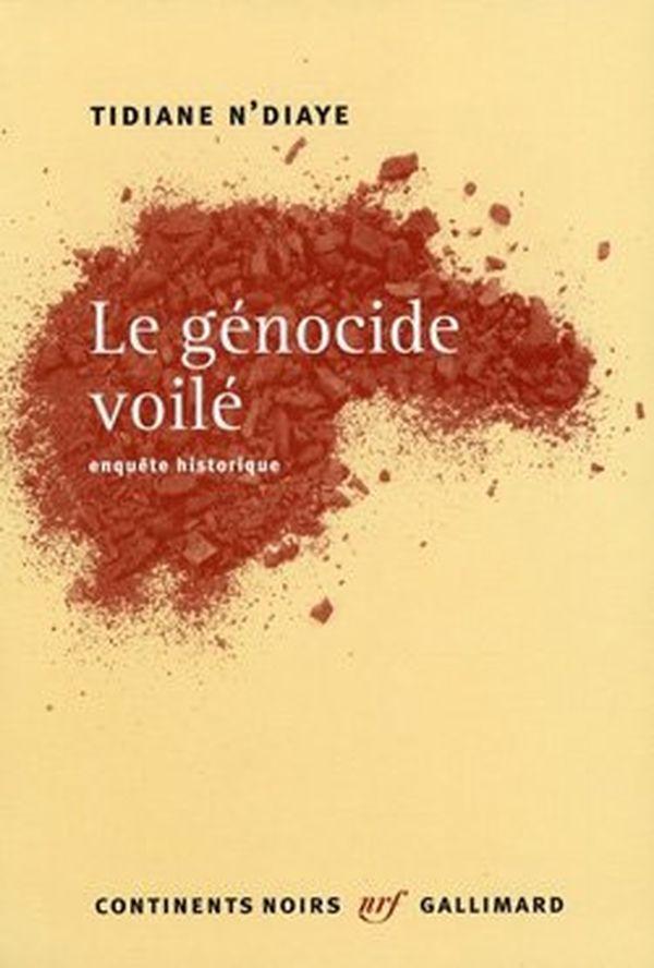 génocide voilé