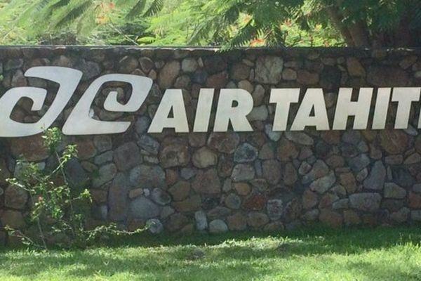 Air Tahiti, la grève continue