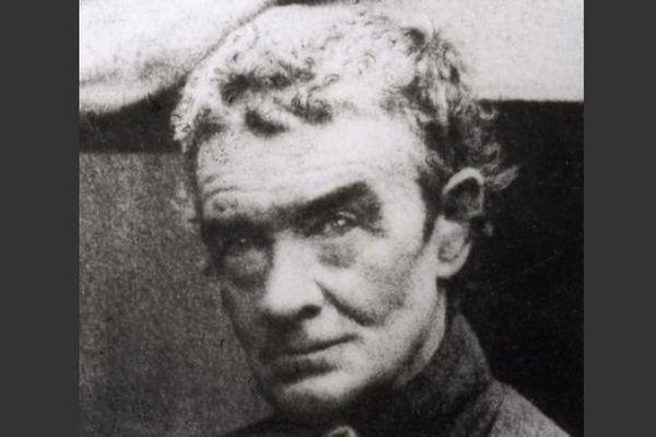 père Laval