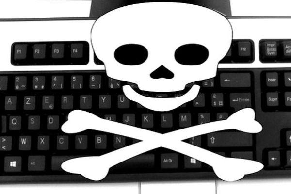 Des Réunionnais suspectés dans une affaire de piratage informatique