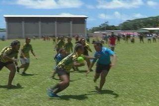 rugby petit motu