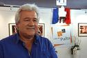 """Harold Martin:""""il faut redonner la parole aux électeurs de Païta"""""""