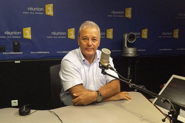 Maurice Gironcel