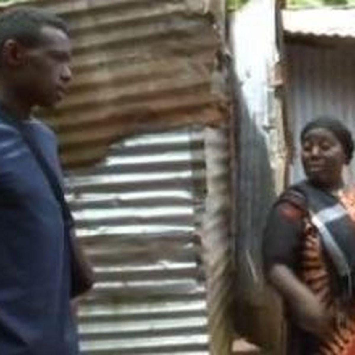 La lutte contre la dengue continue au nord de Mayotte