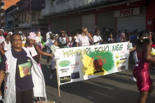 Carnaval-19-01-14-1