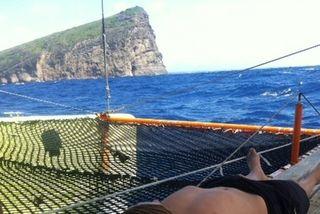 L'île Maurice : 4ème mondial des meilleures destinations fiscales