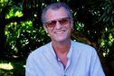 """""""San Misouk"""": l'interview décalée de Jean-Yves Payet, candidat aux Régionales"""