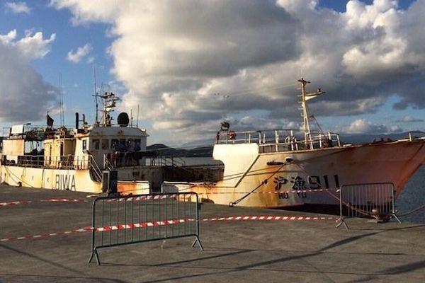 navire-chinois-011113