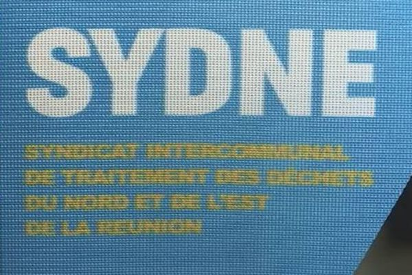 Sydne CIRECT CINOR