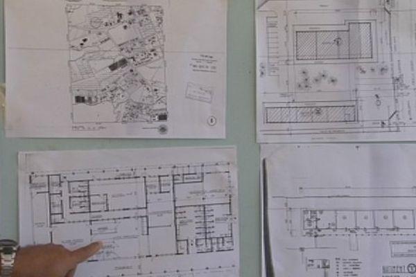 Taravao : l'enseignement protestant construit un lycée agricole