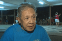 Coco Hotahota, une vie au rythme du 'ori tahiti