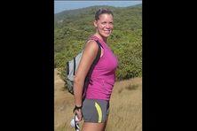 Le 17 décembre 2013, Magalie Méjean effectue une randonnée entre Sainte-Marie et Basse-Pointe. Elle emprunte le sentier du littoral puis se rend à Chalvet. Le 18 décembre 2013, sa disparition est signalée par des proches et le 23 janvier 2014, son corps est retrouvé dans une ravine à proximité du parking de Chalvet.