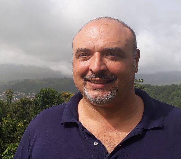 Roberto MORETTI
