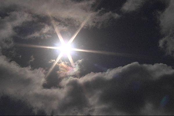 6-L'éclipse sans protection