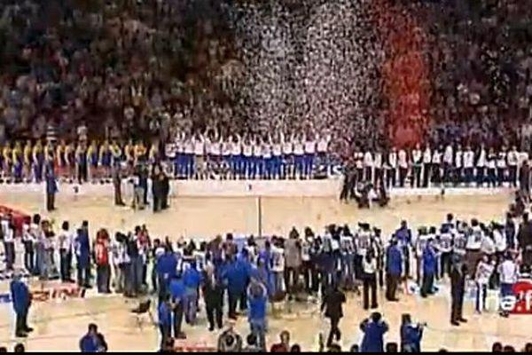 hand mondial 2001
