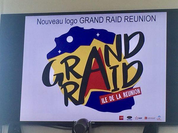 20170503 Logo Grand Raid