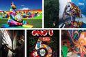 Ono'u : zoom sur quelques artistes