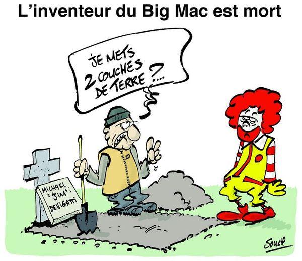 20161202 Souch Big mac